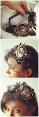 when did halloween start 25 best ideas about halloween accessories on pinterest cool