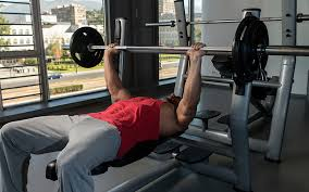 what should i be benching for my weight 7 things you must do to build a bigger chest muscle strength