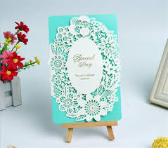 thanksgiving cards online compare prices on business thanksgiving cards online shopping buy