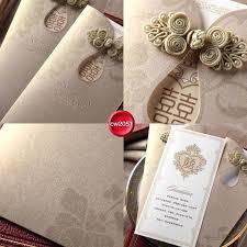 asian wedding invitation asian wedding invitation transparent embossed wedding cards velvet