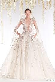 67 best debut gowns images on pinterest wedding dressses
