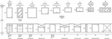 howdens kitchen cabinet sizes howdens kitchen cabinet sizes pdf www looksisquare com