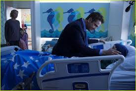 gerard butler is the ultimate u0027family man u0027 in exclusive movie clip