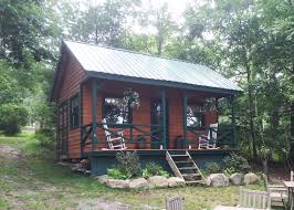 Prefabricated Cabins And Cottages by Vermont Cottage Kit Option A Jamaica Cottage Shop