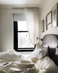 Tomboy Bedroom 242 Best Bedrooms White Images On Pinterest Bedroom Ideas