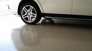 3 essential epoxy flooring st louis mo characteristics