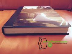 Wedding Album Prices Herts Wedding Album Prices 16 Storybook Albums Pinterest Wedding