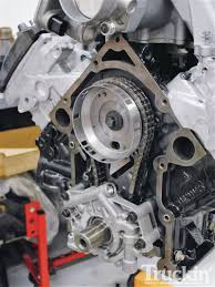 Dodge Challenger Engine Swap - exploded view of hemi 5 7 dodge challenger forum challenger