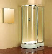 bathroom corner shower ideas small corner shower small shower ideas for bathrooms with limited