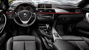 bmw in used bmw dallas tx