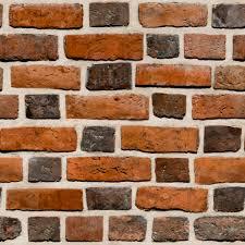 brick wall texture picture free photograph photos public domain
