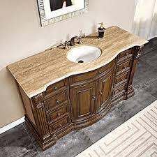 60 Single Bathroom Vanity Bathroom Vanity Sale Bathroom Vanities Sale Sink Vanity Sale