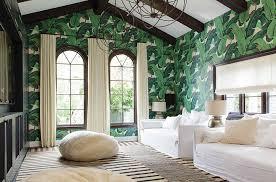 sofa exquisite banana leaf sofa 27329 bari living set woven