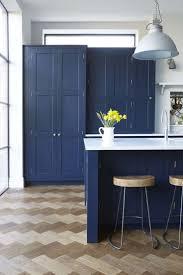 corner kitchen table with storage bench kitchen corner bench