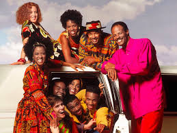damon wayans says he wants to bring back u0027in living color