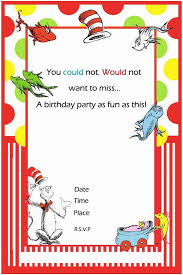 dr seuss birthday invitations template dr seuss birthday invitation invitations online