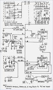 ixl tastic wiring diagram photos everything you need to