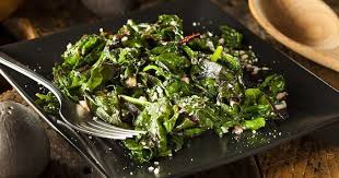 cuisiner le vert des blettes 15 recettes variées aux blettes cuisine az