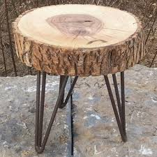 best modern wood table legs products on wanelo