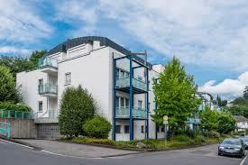 Wohnen Kaufen Referenzen Immobilien Streffing Gmbh U0026 Co Kg
