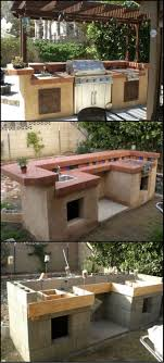 outdoor kitchen faucets outdoor kitchen outdoor kitchen dimensions accepted patio