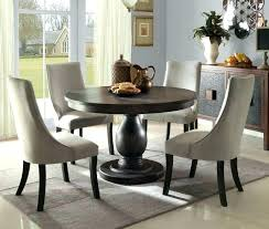 cheap dining room tables with chairs cheap dining room table and chairs dining table and chairs cheap