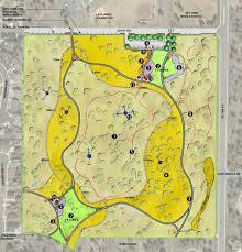 Autzen Stadium Map 1 7 Rockridge Draft Preferred Alternative E1492796529914 Jpg