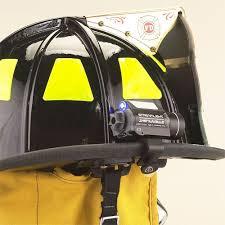 streamlight firefighter helmet light streamlight vantage 69140 helmet mount light