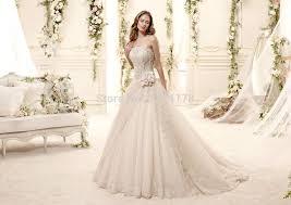wedding dresses fluffy big fluffy tulle wedding dresses pics fashion dresses