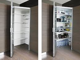 mobile credenza cucina gallery of armadio dispensa da cucina ikea le 25 migliori idee su