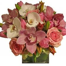 port florist new york florist flower delivery by gabes house of flowers