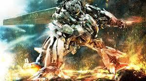 war transformers robot wallpaper allwallpaper in 12596 pc en