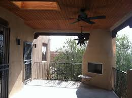 projects room additions garages and porches
