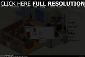 3d floor plan software open source marvelous floor plan design