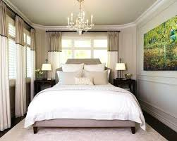 rugs for bedrooms small bedroom rug bedroom area rug options reader question small
