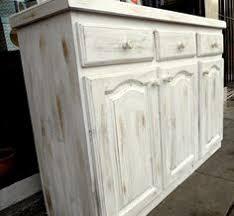 muebles decapados en blanco decapado blanco buscar con muebles reciclados