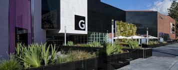 retail space for lease in glendale ca glendale galleria ggp