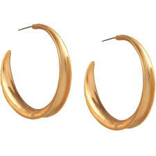 hoop earing hoop earring new design advice for your home decoration