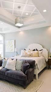 images of master bedrooms 1164 best master bedroom images on pinterest bedrooms master