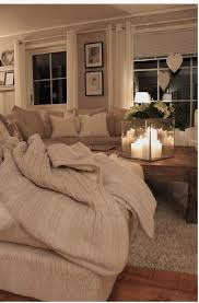 images of livingrooms the 25 best beige living rooms ideas on beige