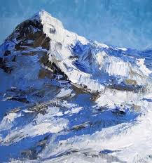 painting landscapes in oils arttutor