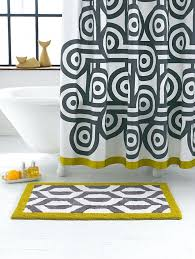 Jonathan Adler Curtains Designs Shower Curtains Everything Turquoise Page 10 Jonathan Adler