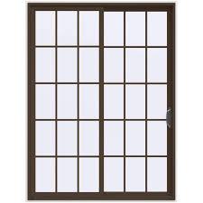 26 interior door home depot wood interior u0026 closet doors doors u0026 windows the home depot
