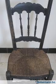 chaise d glise ancienne chaise d église prie dieu a vendre 2ememain be