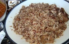 recette cuisine br駸ilienne recettes brésiliennes la cuisine