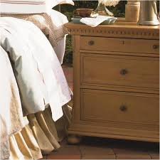 192350 universal furniture nightstand
