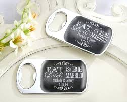 wedding favors bottle opener personalized bottle opener keychain wedding favors kofi design