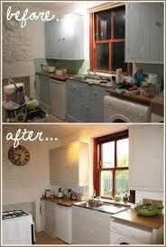kitchen cabinet refurbishment 209 best kitchen refurbishment images on pinterest refurbishment