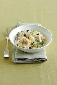 thanksgiving risotto recipe creamy risotto recipes southern living