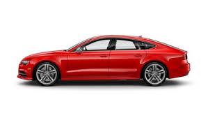 audi leasing usa 2018 audi s7 sedan price specs audi usa